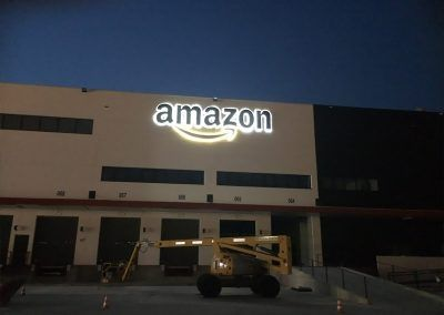 Logo-de-amazon-iluminado