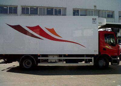 rotulacion-de-furgonetas-11