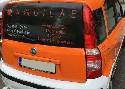 Rotulación-en-furgoneta