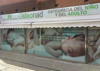 Publicidad-de-osteopatía
