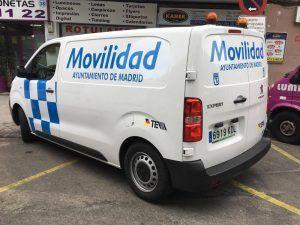 Logo-de-Movilidad-en-auto