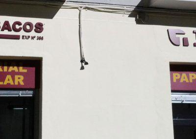 Letras-corpóreas-en-fachada